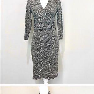 Ann Taylor dress (PREOWNED)